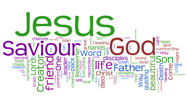 Jesus-Wordle.jpg